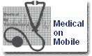 Medical on Mobile, il palmare in corsia